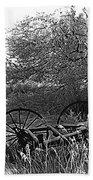 Film Noir Robert Ryan Ida Lupino On Dangerous Ground 1952 2 Wagon Snow Aberdeen Sd 1965 Bath Towel