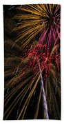 Fireworks 070414.213 Bath Towel