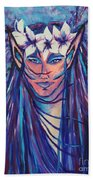 Freya Bath Towel