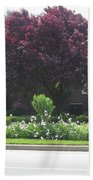 Friendly Green Gardens Of Cherryhill Nj America       Bath Towel