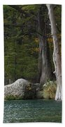 Frio River 2 Bath Towel