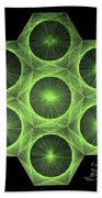 Fusion  Bath Towel