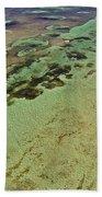 Grand Bahama Island Bath Towel