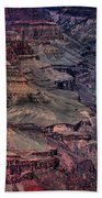 Grand Canyon 4 Bath Towel