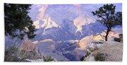 Grand Canyon 75 Bath Towel