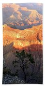 Grand Canyon 83 Bath Towel
