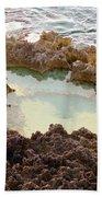 Ironshore Tidewater Pool Bath Towel