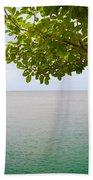 Island Hues Bath Towel
