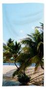 Isle @ Camana Bay Bath Towel