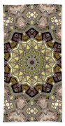 Kaleidoscope 50 Bath Towel