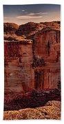 Kings Canyon V13 Bath Towel