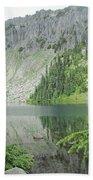Lake Eunice Bath Towel