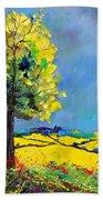 Landscape 563160 Hand Towel