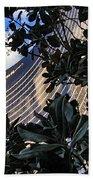 Las Vegas - Wynn Hotel Bath Towel