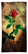 Love's Enchantment Bath Towel