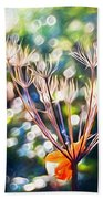 Magical Woodland - Impressions Bath Towel