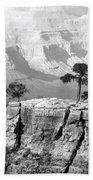 Magnificent Grand Canyon Bath Towel