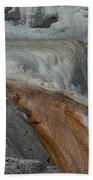 Mammoth Springs 2.0070 Bath Towel