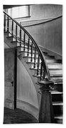 Meade Staircase Bath Towel