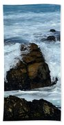 Monterey-2 Bath Towel