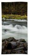 Moulton Falls 1 Bath Towel