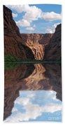 New Photographic Art Print For Sale Grand Canyon 16 Bath Towel
