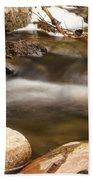 Oak Creek 2 Bath Towel