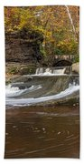 Olmstead Falls Bath Towel