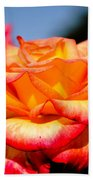Paradise Bath Towel
