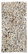 Pebbles Bath Towel