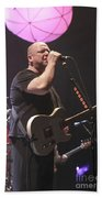 Pixies Bath Towel