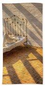 Rise And Shine Bath Towel