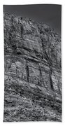 Rock Ridge 100 Bath Towel