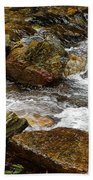 Rocky River 2 Bath Towel