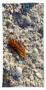 Sanibel Sea Oat Bath Towel