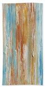 Sea Stripes-jp2494 Bath Towel