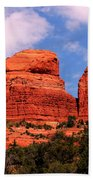 Sedona Bath Towel