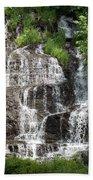 Slatebrook Falls Bath Towel