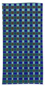 Smart Art Pages By Navinjoshi Artist Squares Patterns Textures Color Shades Tones Download At Istock Bath Towel