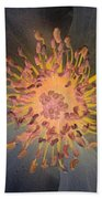 Stigma - Photopower 1072 Bath Towel