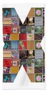 Symbol Xxx Yin Yang Showcasing Navinjoshi Gallery Art Icons Buy Faa Products Or Download For Self Pr Bath Towel