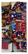 Tapestries For Sale Bath Towel