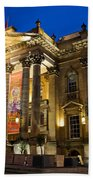 Theatre Royal Bath Towel
