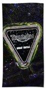 Triumph 3 Bath Towel