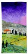 Tuscany 663110 Bath Towel