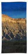 Utah Outback 40 Panoramic Bath Towel