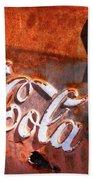 nude women belt buckle | eBay