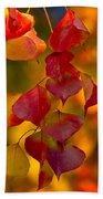 Fall Color 1 Bath Towel