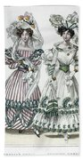 Womens Fashion, 1828 Bath Towel