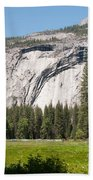 Yosemite Bath Towel
